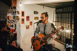 31052015_sofar_sounds_vinicius_grosbelli_0102-39