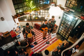 31052015_sofar_sounds_vinicius_grosbelli_0102-8