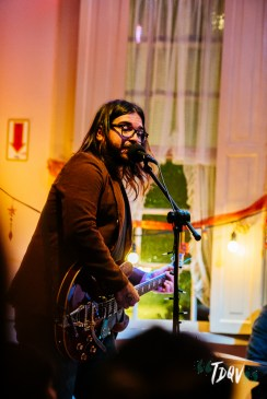 07122015_sofar_sounds_vinicius_grosbelli_0222-191