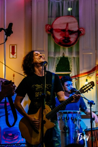 07122015_sofar_sounds_vinicius_grosbelli_0222-225