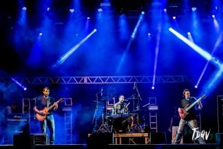 140516_festival_alternativo_londrina_Vinicius_Grosbelli_00003
