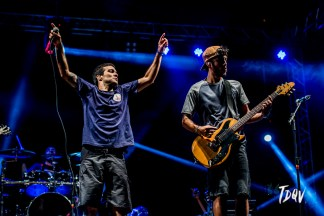 140516_festival_alternativo_londrina_Vinicius_Grosbelli_00074