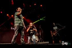 140516_festival_alternativo_londrina_Vinicius_Grosbelli_00105