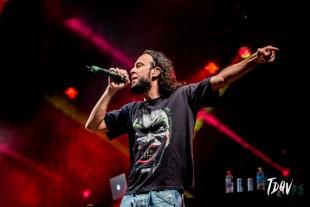 140516_festival_alternativo_londrina_Vinicius_Grosbelli_00111