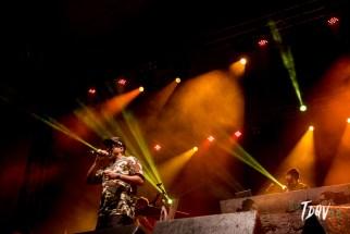 150516_festival_alternativo_londrina_Vinicius_Grosbelli_00343