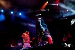 150516_festival_alternativo_londrina_Vinicius_Grosbelli_00464