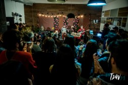 26062016_sofar_sounds_Vinicius_Grosbelli_0058-136