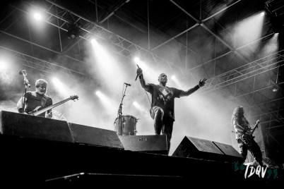 17092016_festival_alternativo_maringa_Vinicius_Grosbelli_0094-319