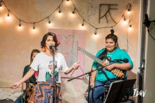 19032017_sofar_Sounds_Vinicius_Grosbelli_0011-18