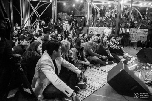 23042017_sofar_sounds_Vinicius_Grosbelli_0019-55
