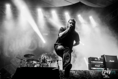 20052017_festival_alternativo_Vinicius_Grosbelli_0035-62