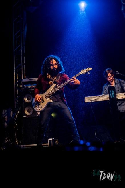 20052017_festival_alternativo_Vinicius_Grosbelli_0038-58