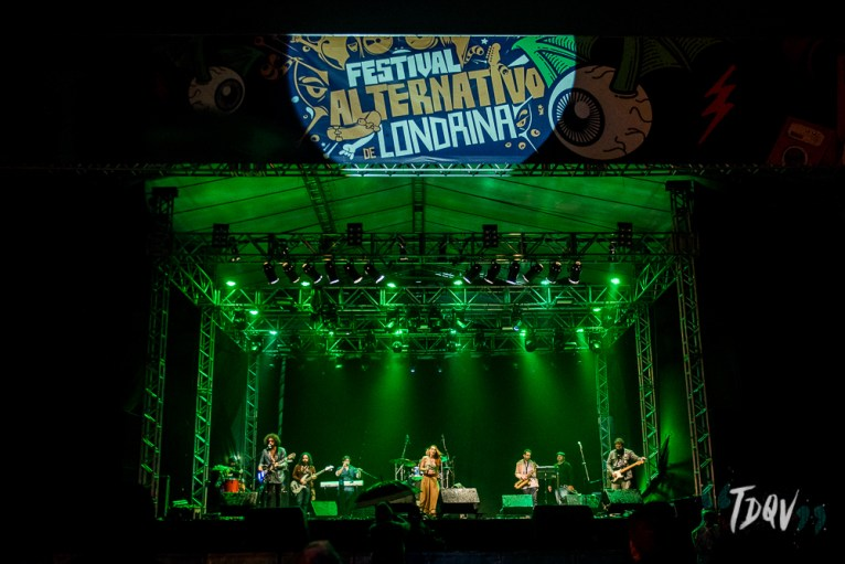 20052017_festival_alternativo_Vinicius_Grosbelli_0038-79