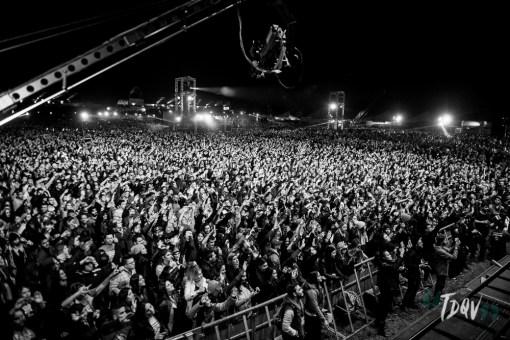 11062017_joão_rock_Vinicius_Grosbelli_0063-16