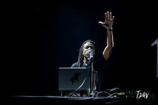 25112017_estação_live_music_Vinicius_Grosbelli_0132-222