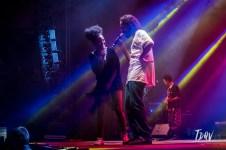 26112017_estação_live_music_Vinicius_Grosbelli_0134-75
