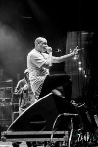 26112017_estação_live_music_Vinicius_Grosbelli_0138-42