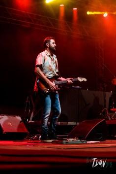 26112017_estação_live_music_Vinicius_Grosbelli_0140-160