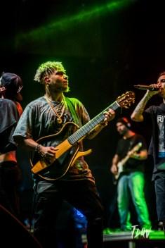 27112017_estação_live_music_Vinicius_Grosbelli_0137-14