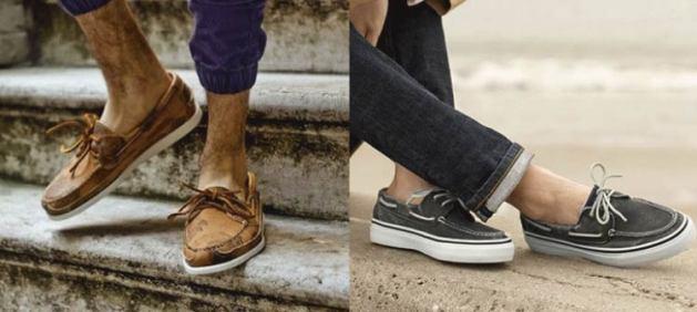 dockside-shoe
