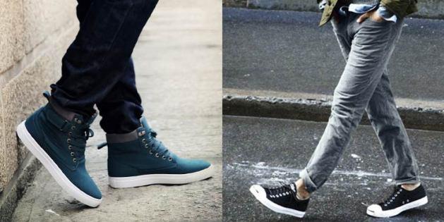 sneaker-men-style