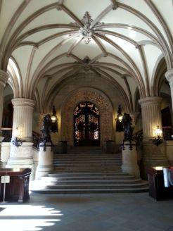 2015-09-12 15.59.27-Hamburg Greeter-013