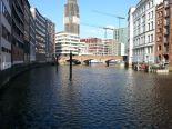 2015-09-12 16.38.44-Hamburg Greeter-028