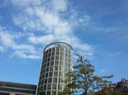 2015-09-12 17.10.05-Hamburg Greeter-030