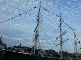 2015-09-12 18.36.30-Hamburg Greeter-052