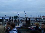 2015-09-12 19.32.49-Hamburg Greeter-061