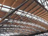 2015-10-03 17.00.03-Hamburg Airport-04