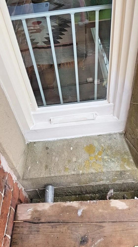 Carpenters-Shrewsbury-window-rot-repair0