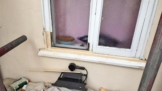 Shrewsbury-Shropshire-Carpenter-Window-rot-repair2