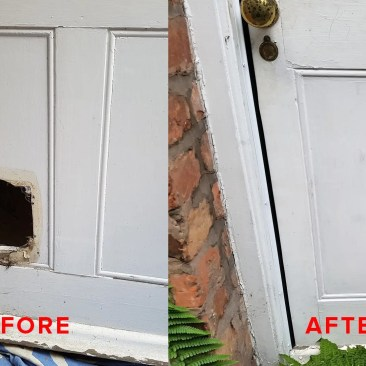 Carpenter-Shrewsbury-Shropshire-Tudor-Carpentry-Before-and-after