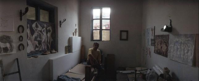 Alexandru Paraschiv_AP002
