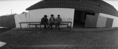 DOB_NOV_2013007