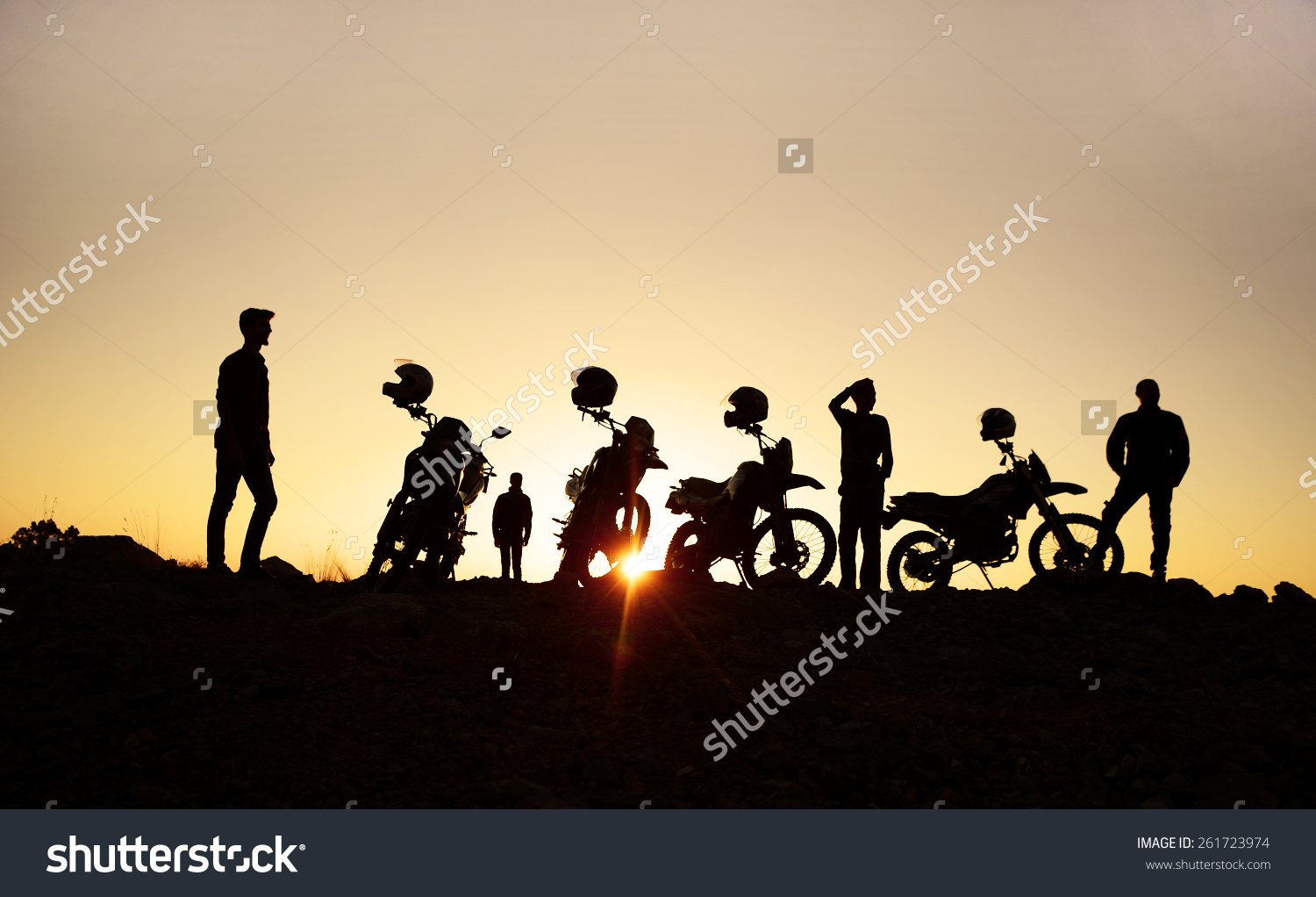 stock-photo-motorcycle-team-silhouette-261723974