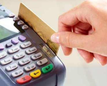 Cartão de Crédito para Negativados IBICARD