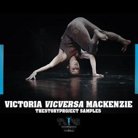 TUDS6 Guest WORK-Victoria-VicVersa-Mackenzie