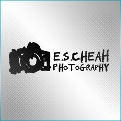 ES CHEAH Photography