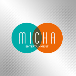 MICHA Entertainment