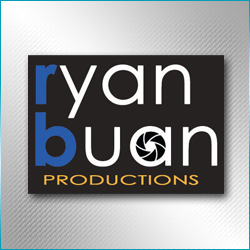 RYAN BUAN Productions