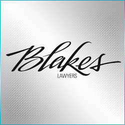 TUDS-Logos-Blakes-lawyers