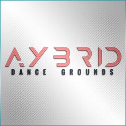 TUDS-Logos-clients-Sponsor-Aybrid