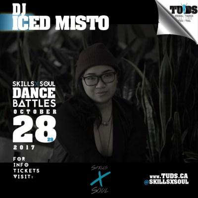 TUDS8-Dj-Misto-wide