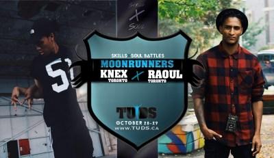 TUDS8-moonrunners