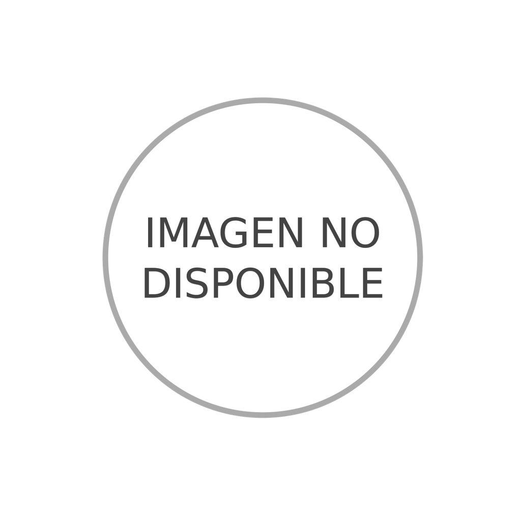 Goniómetro Medidor De Ángulo Con Pinza Para Dinamométrica
