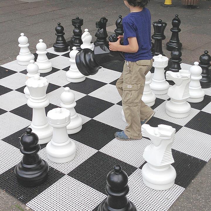 TN54_chess_720b