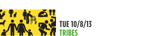 7_100813_TRIBES