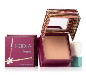 TN000106-Hoola